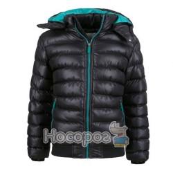 Куртка для хлопчика 9605