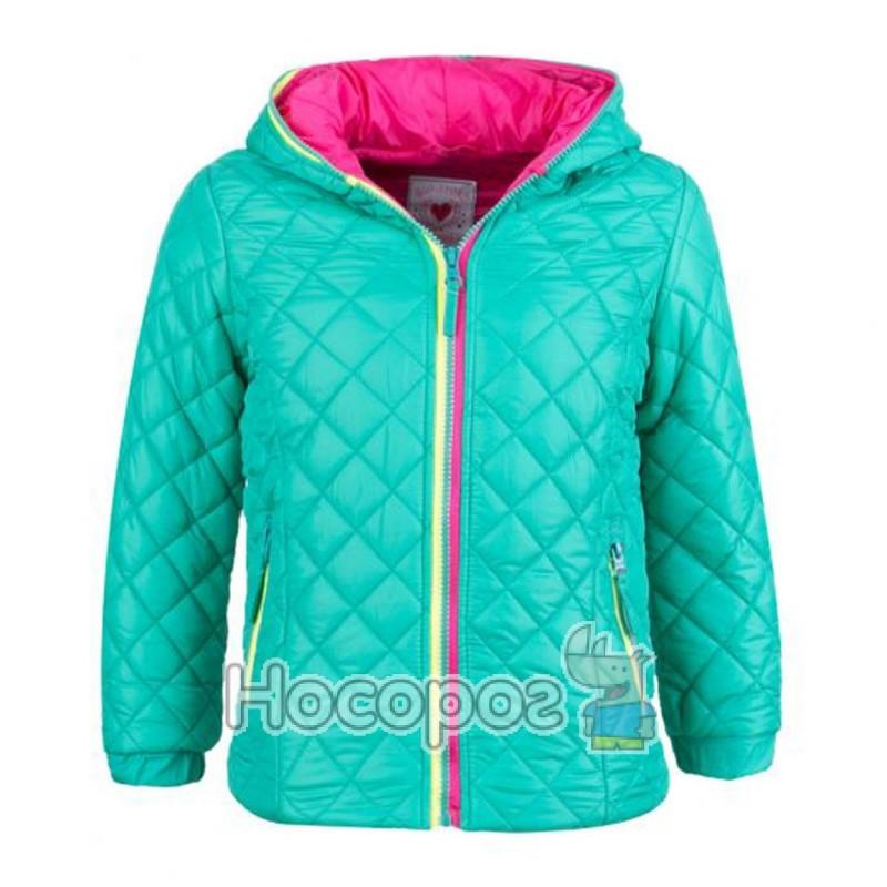 Куртка осіння з капюшоном 9569 купити в Києві 21203d75bfe54