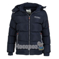 Куртка для хлопчика 9590