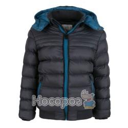 Куртка для хлопчика 9616