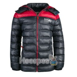 Куртка для хлопчика 9615