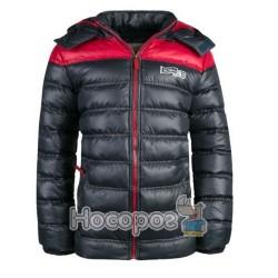 Куртка для мальчика 9615