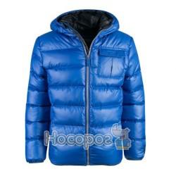 Куртка для хлопчика 9609
