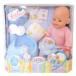 Пупс Baby born OBL238548