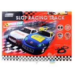 Автотрек Speed Car OBL243938