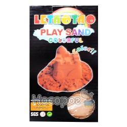 Кинетический песок OBL582925