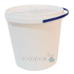 Клей ПВА КИП 1 литр