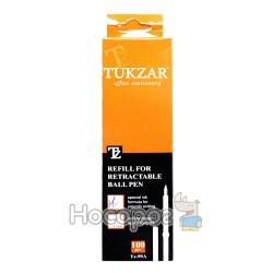 Стержни шариковые короткие с ушками TZ99А