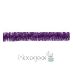 Гир.75 (пурпурная) 2м