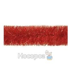 Гир.75 (красная) 2м