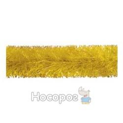 Гир.75 (золото) 2м