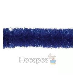 Гир.50 (синяя) 2м
