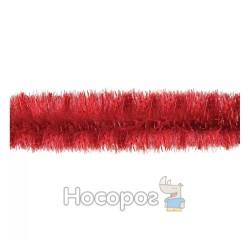 Гир.50 (красная) 2 м
