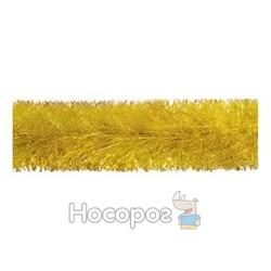 Гир.50 (золото) 2м