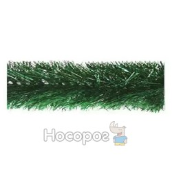Гир.50 (зеленый металлик) 2м
