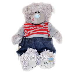 Ведмідь Тедді 41-Т