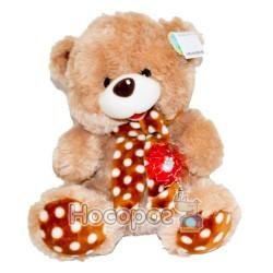 Медведь 20775-38