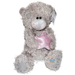 Медведь Тедди №21-Т/№28-Т