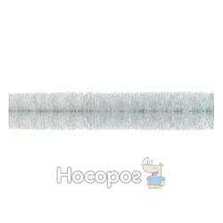 """Гир.50 """"Иней"""" (галогенное, mix) 2м"""