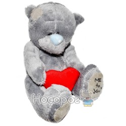 Медведь Тедди №0799-16
