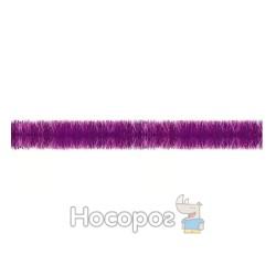 """Гир.25 """"Флекс"""" (пурпурная) 2м"""
