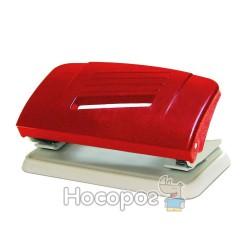 Діркопробивач NORMA 4327 (04010171)