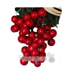 Ягоды - смородина красная (40 шт на веточке)