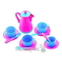 Посуда KW-04-429