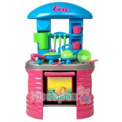 Кухня KW-04-405