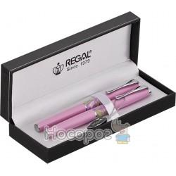 Набор подарочный REGAL R82210.L.RF