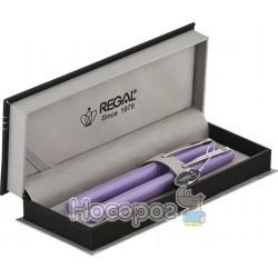 Набор подарочный REGAL R285220.P.RF