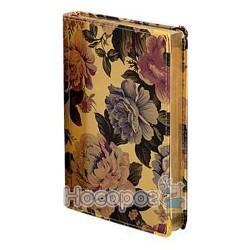 Щоденник напівдатований WB-5543