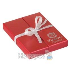 """Подарунковий набір """"Papillon"""" LS.122010-05"""