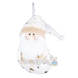 "Подвеска ""Дед Мороз"" HZ82390"