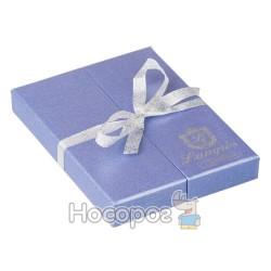 """Подарунковий набір """"Papillon"""" LS.122010-07"""