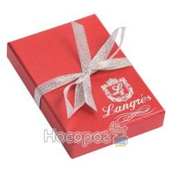 """Подарунковий набір """"Ballet"""" LS.122021-05"""