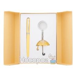 """Подарунковий набір """"Umbrella"""" LS.122022-08"""
