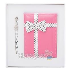 """Подарунковий набір """"Gloss"""" LS.122034-10"""