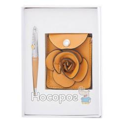 """Подарунковий набір """"Floret"""" LS.122037-08"""