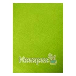 Фетр листовой Heyda Зеленый светлый
