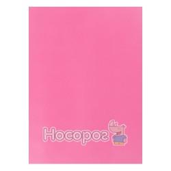 Фетр листовой Heyda Розовый светлый