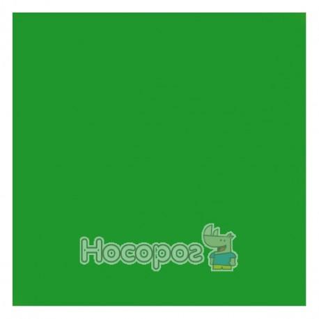 Фото Фарба акрилова для скла та кераміки Decola зелена світла