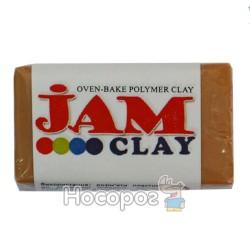Пластика Jam Clay карамель
