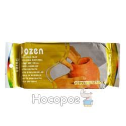 Паста для моделювання Dozen 250 грам