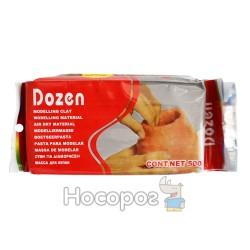 Паста для моделирования Dozen 500 грамм