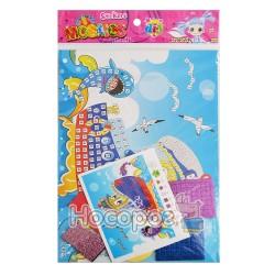 Набір для творчості 3Д мозаїка №403-2