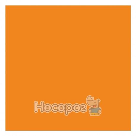 Фото Фарба акрилова глянцева Decola помаранчева