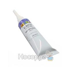 Контур для ткани Decola фиолетовый