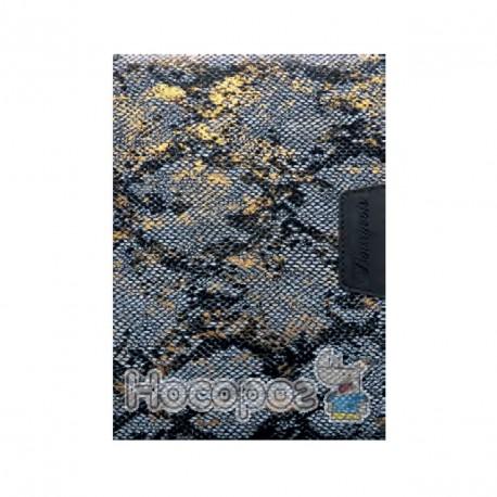 Діловий щоденник Мандарин B5 14-1-B5