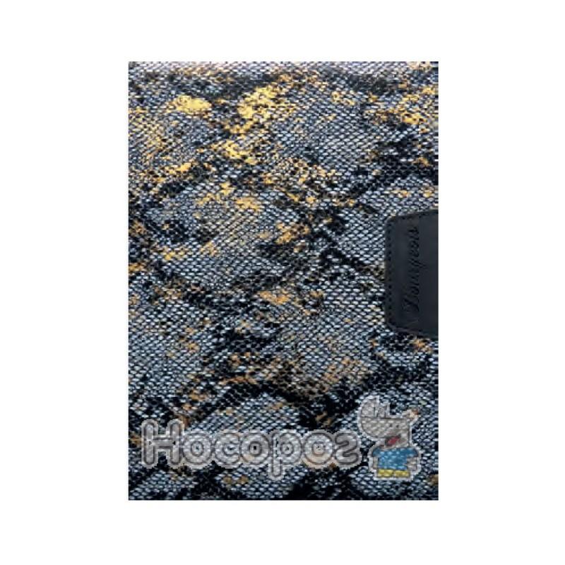 Фото Діловий щоденник Мандарин B5 14-1-B5